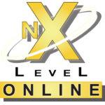 NxLevel-Online-Logo-Final